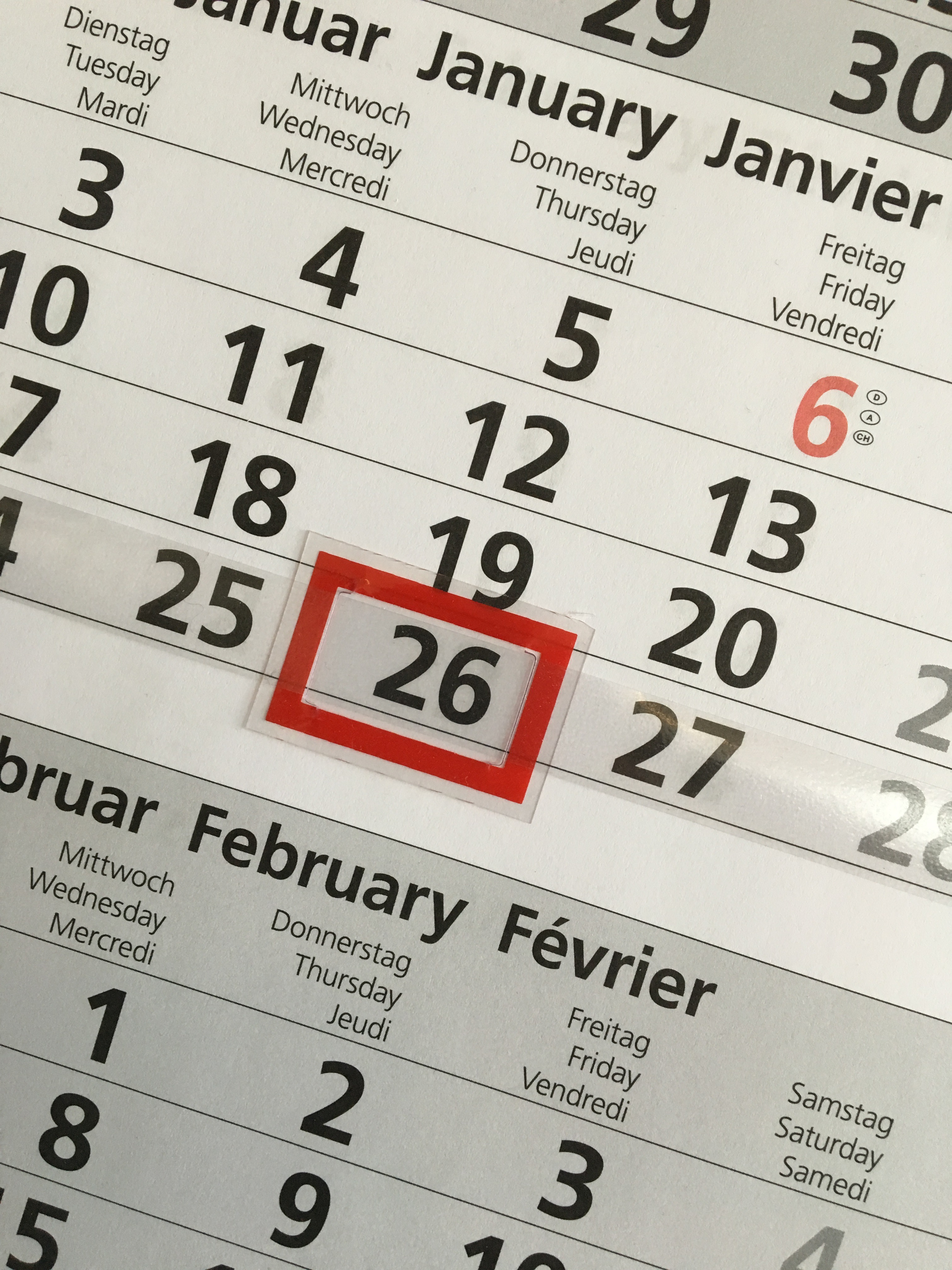 3monatskalendar_mml