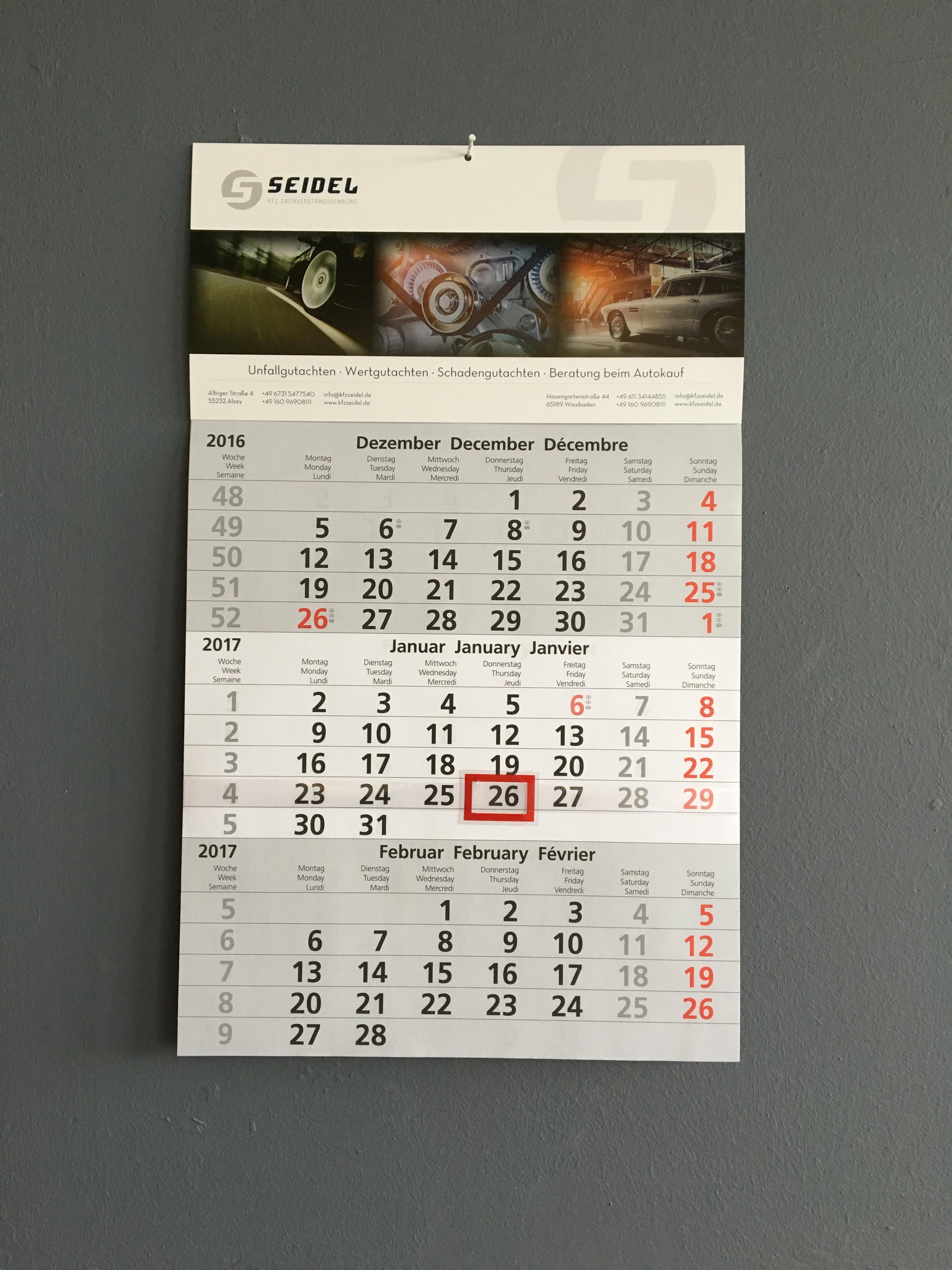 machmedia_Lindner_3monatskalendar