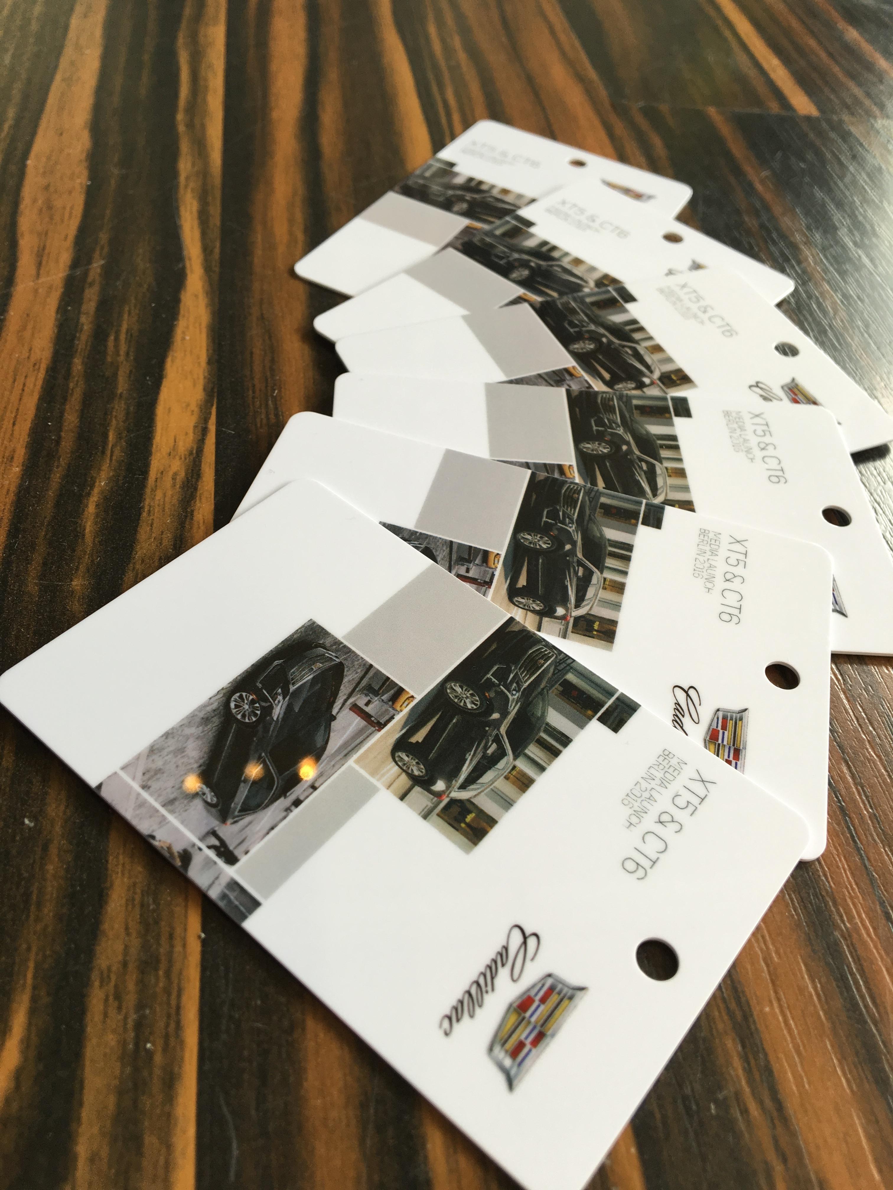 machmedia_lindner_gutscheine_plastikkarte3