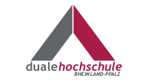 duale_hochschule