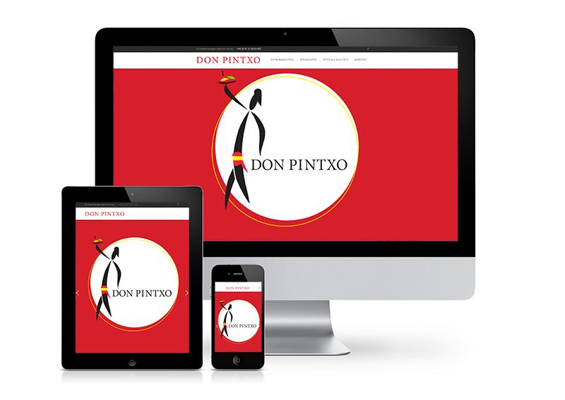 webdesign, responsive design, e-commerce, web shop, werbeagentur mainz, werbeagentur, rhein main, kreativ agentur, full service werbeagentur,