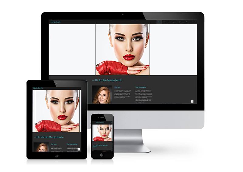 webdesig, responsive design, werbeagentur mainz