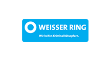 weisser_ring